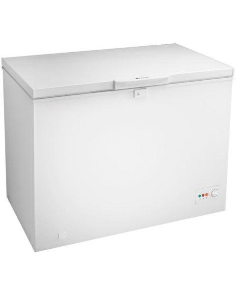Hotpoint-CS1A250HFA-Chest-Freezer.jpg
