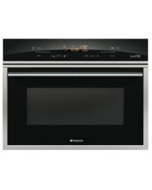 Hotpoint-Compact-Oven-MPX103XS.jpg