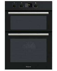 Hotpoint-DD2540BL-Double-Oven.jpg