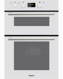 Hotpoint-DD2540WH-Double-Oven.jpg