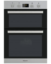 Hotpoint-DKD3841IX-Double-Oven.jpg