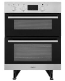 Hotpoint-DU2540IX-Double-Oven-With-Feet.jpg