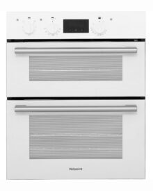Hotpoint-DU2540WH-Double-Oven.jpg