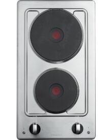 Hotpoint-E320SKIX-Two-Plate-Hob.jpg