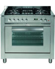 Hotpoint-EG900XS-Cooker.jpg