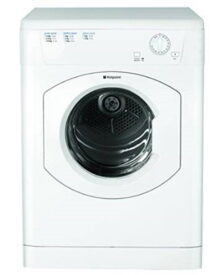 Hotpoint-FETV60CP-Tumble-Dryer