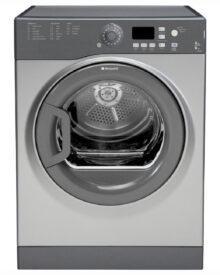 Hotpoint-FTVFG65BGG-Vented-Dryer.jpg