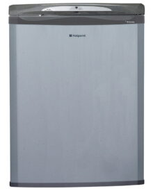 Hotpoint-FZA36G-Under-counter-Freezer.jpg