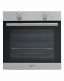 Hotpoint-Gas-Oven-in-Stainless-Steel.jpg