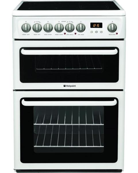 Hotpoint-HAE60PS-Cooker.jpg
