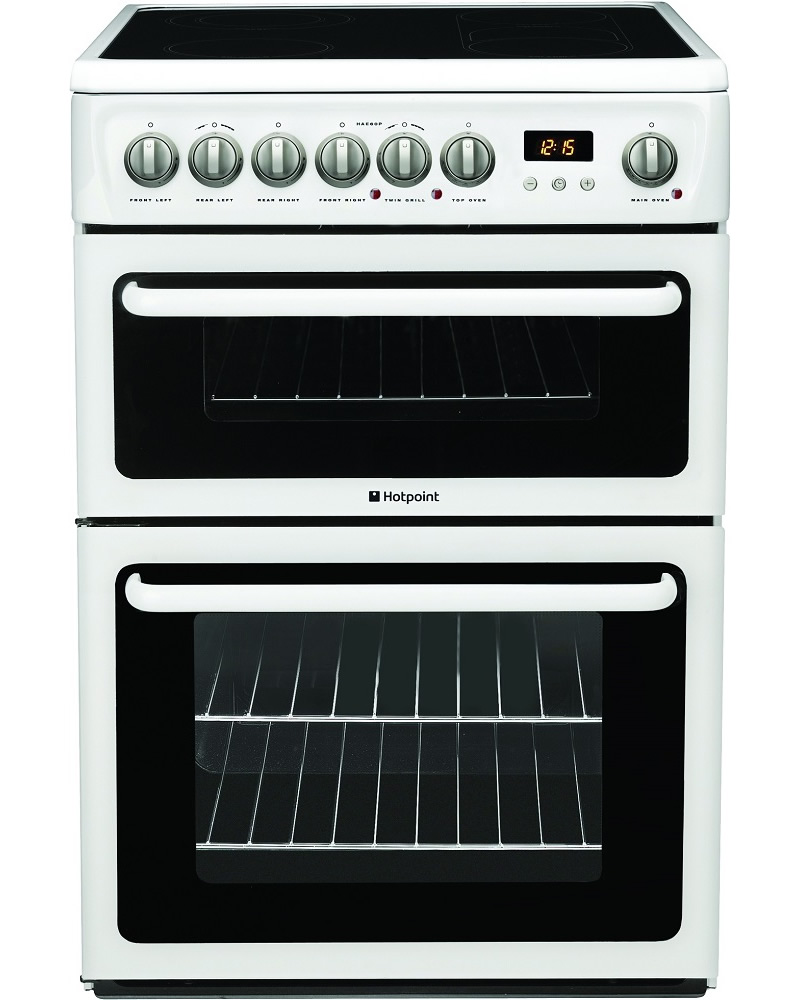 Home Electric Cooker ~ Hotpoint hae p s cooker