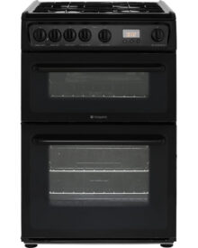 Hotpoint-HAG60K-double-gas-cooker.jpg