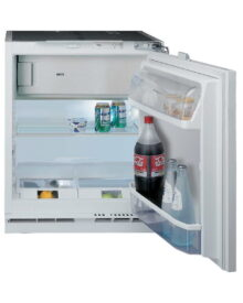 Hotpoint-HFA1-Fridge.jpg