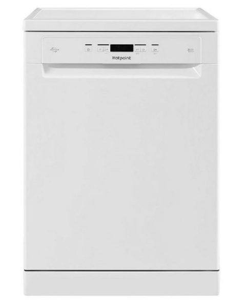 Hotpoint-HFO3C22WF-Dishwasher.jpg