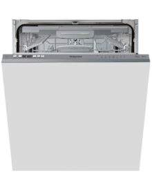 Hotpoint-HIC3C26WF-Built-In-Dishwasher.jpg