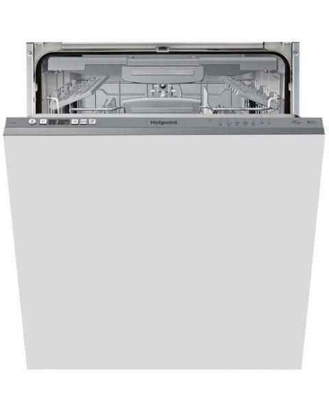Hotpoint-HIC3C26WF-Built-In-Dishwasher.jpg