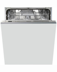 Hotpoint-HIO3C22WSC-Integrated-Dishwasher.jpg