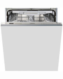 Hotpoint-HIO3P23WLE-Integrated-Dishwasher.jpg
