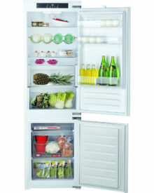 Hotpoint-HM7030ECAA03-Integrated-Fridge-Freezer.jpg