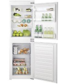 Hotpoint-HMCB50501AA-Fridge-Freezer