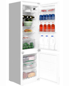Hotpoint-HMCB7030AADF-Integrated-Fridge-Freezer.jpg