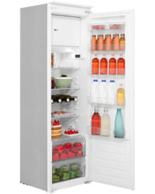 Hotpoint-HSZ1801AA-Built-In-Fridge.jpg