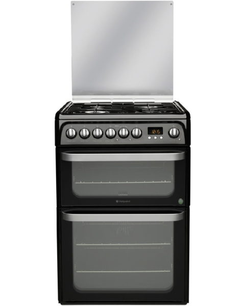 Hotpoint-HUD61KS-Cooker.jpg