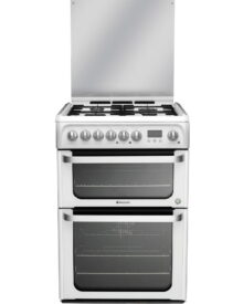 Hotpoint-HUD61PS-Cooker.jpg