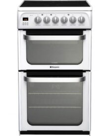Hotpoint-HUE52PS-Cooker.jpg