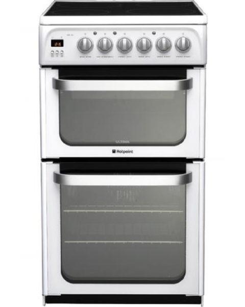 Hotpoint-HUE52PS-Cooker.jpg