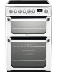 Hotpoint-HUE61PS-Cooker.jpg