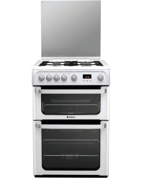 Hotpoint-HUG61P-Gas-Cooker.jpg