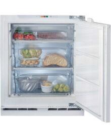 Hotpoint-HZA1-Freezer.jpg