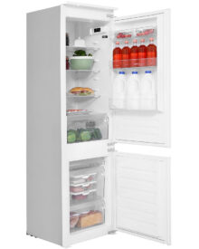 Hotpoint-Integrated-Fridge-Freezer-HMCB7030AA.jpg
