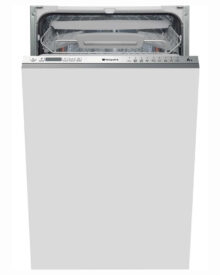 Hotpoint-Integrated-Slimline-Dishwasher-LSTF9H123CL.jpg