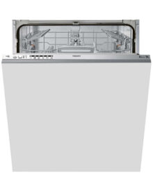 Hotpoint-LSTB6M19-Integrated-Dishwasher.jpg