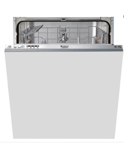 Hotpoint-LTB4B019-Dishwasher.jpg