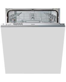 Hotpoint-LTB6M126-Dishwasher.jpg