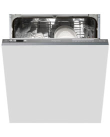 Hotpoint-LTF8B019-Integrated-Dishwasher.jpg