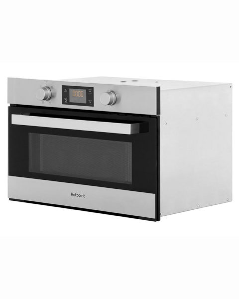Hotpoint-MD344IXH-Integrated-Microwave.jpg
