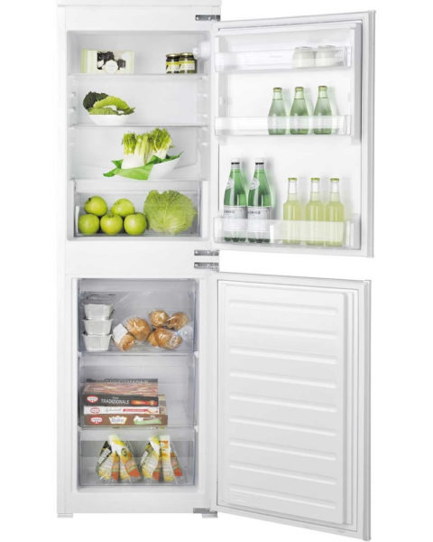 Hotpoint-MMCB5050AA-Fridge-Freezer.jpg