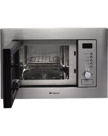 Hotpoint-MWH1221X-Microwave.jpg