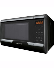 Hotpoint-MWH2031MB0-20ltr-Microwave.jpg