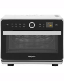 Hotpoint-MWH33343B-33ltr-Microwave