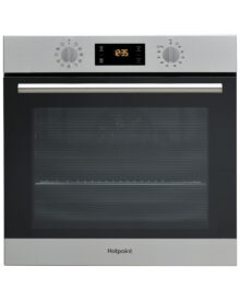 Hotpoint-Oven-SA2840PIX