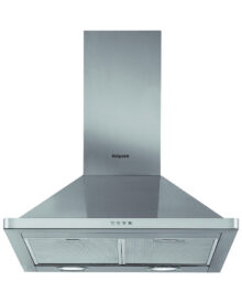 Hotpoint-PHPN74FAMX-Chimney-Hood