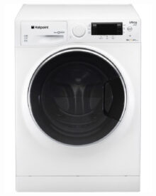 Hotpoint-RD1076JD-Washer-Dryer.jpg