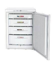 Hotpoint-RZA36P-Freezer