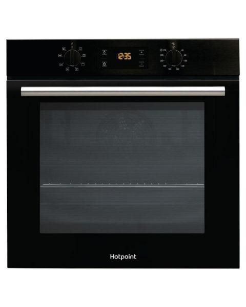 Hotpoint-SA2540HBL-Fan-Oven.jpg