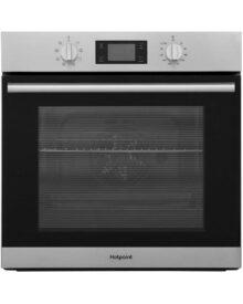 Hotpoint-SA2540HIX-Fan-Oven.jpg